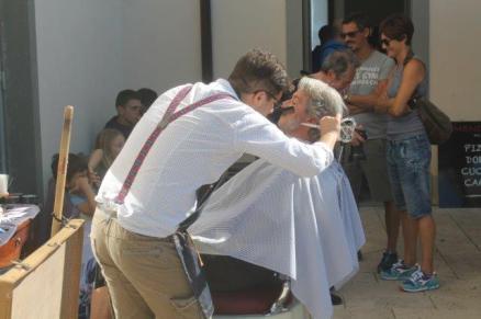 il barbiere dell'eroica (2)