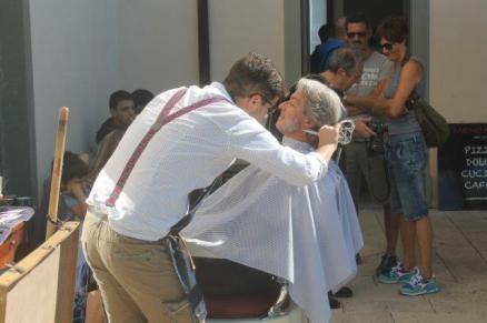 il barbiere dell'eroica (3)