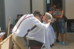 il barbiere dell'eroica (4)