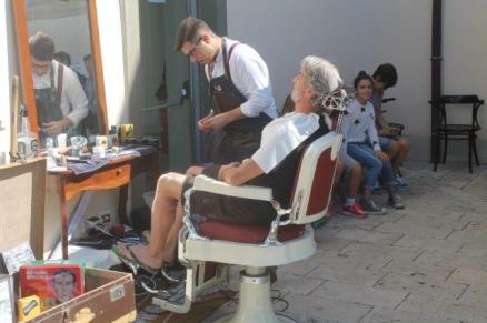il barbiere dell'eroica (5)