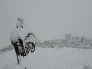 inverno a vertine (29)