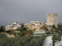 inverno a vertine (3)