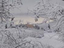 inverno a vertine (46)