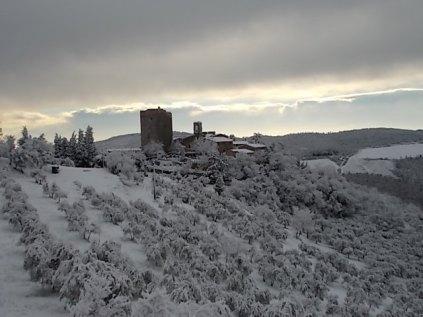 inverno a vertine (49)
