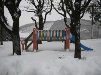inverno a vertine (51)