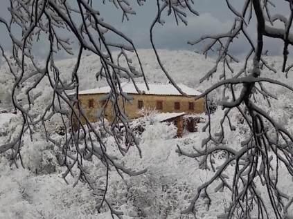 inverno a vertine (54)
