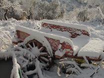 inverno a vertine (63)