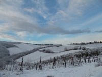 inverno a vertine (68)