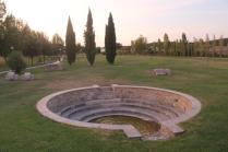 parco dell'acqua rapolano (16)