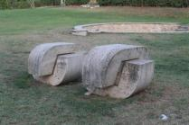 parco dell'acqua rapolano (2)