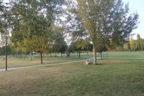 parco dell'acqua rapolano (6)