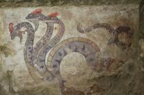 sarteano la tomba etrusca della quadriga infernale (3)