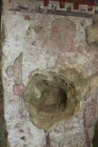 sarteano la tomba etrusca della quadriga infernale (9)