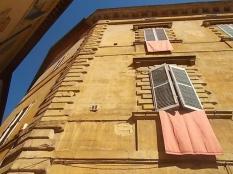 siena finestra piccola piazza postierla (2)