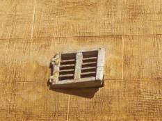 siena finestra piccola piazza postierla (3)