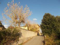 strada di pagliaia (8)