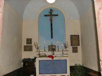 vertine la cappella della madonna della neve (3)
