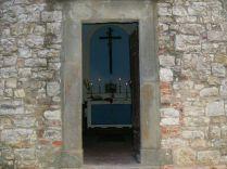 vertine la cappella della madonna della neve (5)