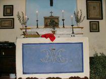 vertine la cappella della madonna della neve (6)