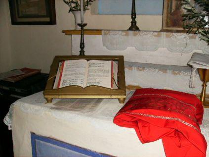 vertine la cappella della madonna della neve (9)