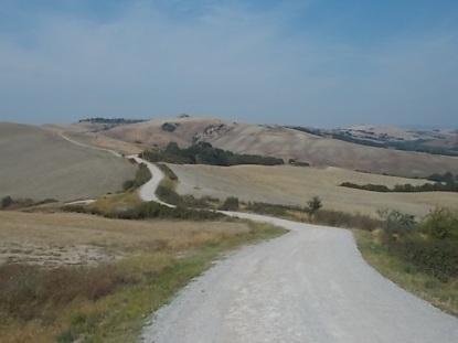 crete-senesi-paesaggi-silenziosi-6