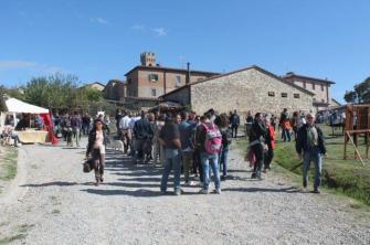 dit'unto villa a sesta 2018 (58)