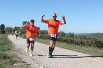ecomaratona del chianti 2017 lungo il percorso (171)