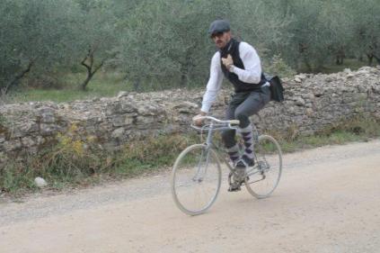 eroica 2017 i volti e la fatica (19)