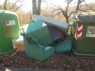 materasso-figo-divano-anoliera-vista-spaltenna-18-dicembre-2016-8