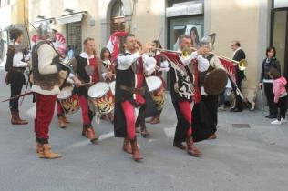 pistoia-corteo-giostra-dellorso-6