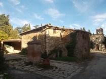 rosennano (12)