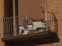 siena, la vespa nel terrazzo (11)