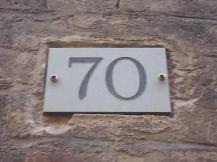 siena numeri civici (1)