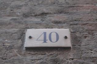 siena numeri civici (10)