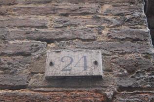 siena numeri civici (11)