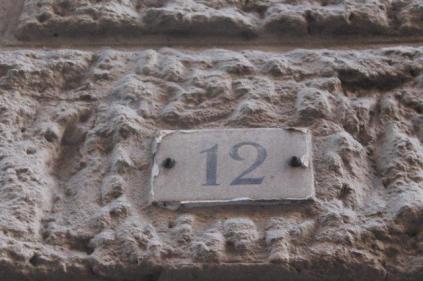 siena numeri civici (12)