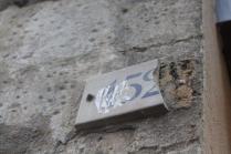 siena numeri civici (13)