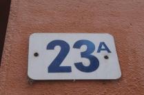 siena numeri civici (14)
