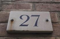 siena numeri civici (17)