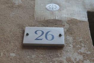 siena numeri civici (18)