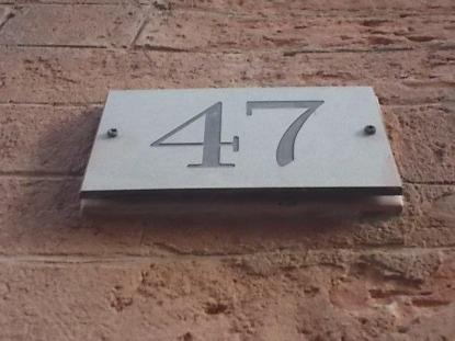siena numeri civici (2)