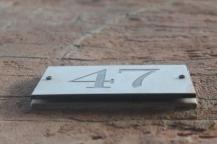 siena numeri civici (3)