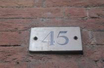siena numeri civici (4)