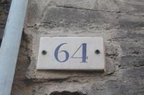 siena numeri civici (5)