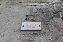 Numeri Civici In Plastica.Siena La Tombola Dei Numeri Civici Di Plastica Andrea Pagliantini