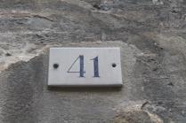 siena numeri civici (7)