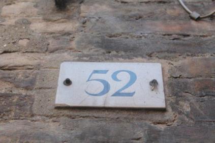 siena numeri civici (9)
