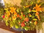 slow-flowers-podernovi-chianti-castello-di-brolio-27