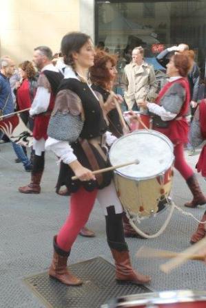 tamburina-giostra-dellorso-pistoia-3