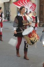 tamburina-giostra-dellorso-pistoia